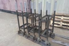 фундаментные-блоки2